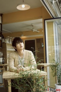 20120422_songjoongki_2