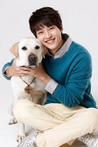 Song_Joong_Ki_hearty_paws